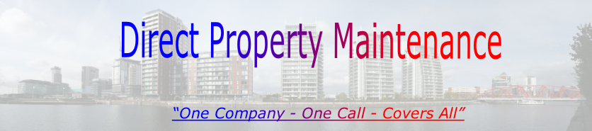 Direct Property Maintenance